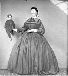Born near the seaside community of Tatamagouche, Nova Scotia in 1846, Anna Swan was a giantess who achieved fame worldwide performing with P.T. Barnum's American Museum in New York City. Description from centralnovascotia.com. I searched for this on bing.com/images