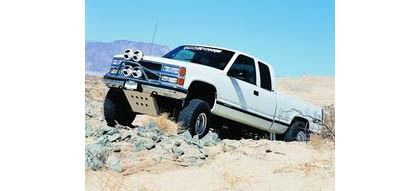 17 Best Images About Trucks On Pinterest Chevy Halo And
