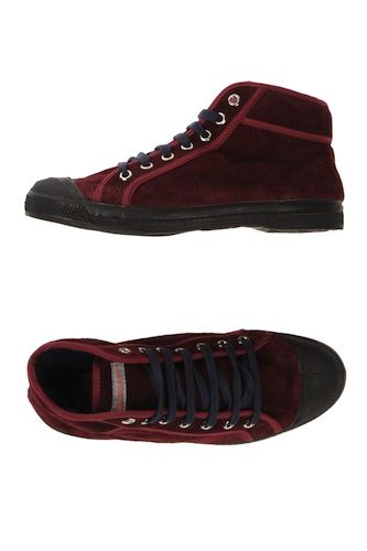 Discount 149291 Air Jordan V.5 Low Men Grown White Grey Shoes