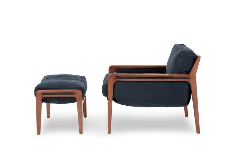 ALICE Design : Aristeu Pires & Marcus Ferreia