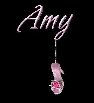 A For Amy Graphics | Name graphics » Amy Name graphics