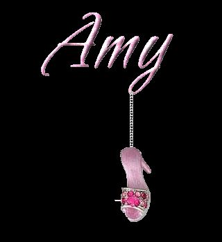 A For Amy Graphics | Name graphics » Amy Name graphics