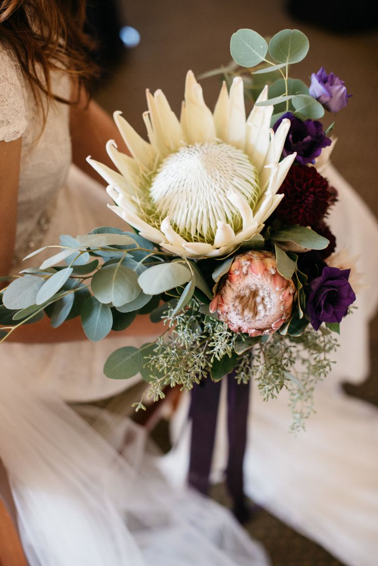 30 Best Bouquets Petit Bouquets And Tussy Mussies Images On