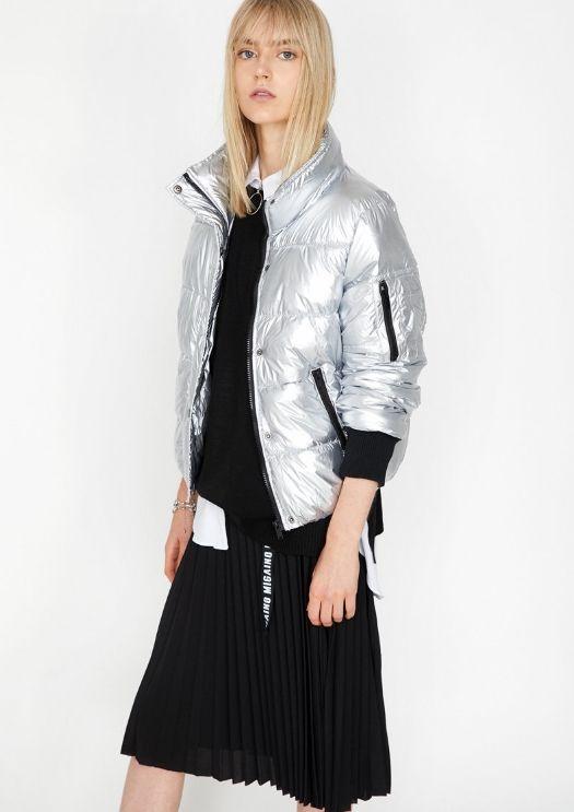 9a0c9be72388f koton bayan mont modelleri 2018 19 #koton #kotonmont #koton2018 #koton2019 # mont #bayanmontmodelleri #montmodelleri #moda #trendler #kadın