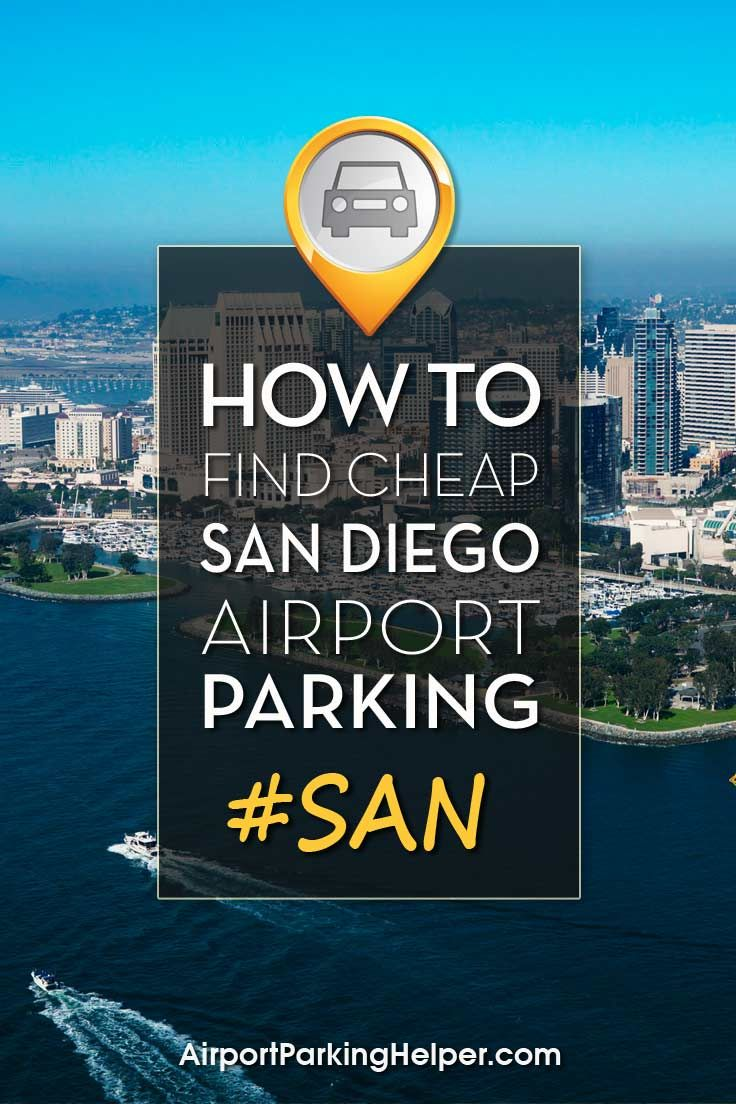 56 Best Cheap Airport Parking Reviews Images On Pinterest