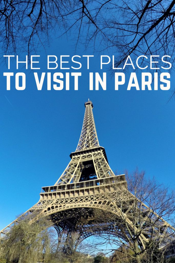 439 besten vote for your top ten destinations in europe for Where to stay in paris for the first time