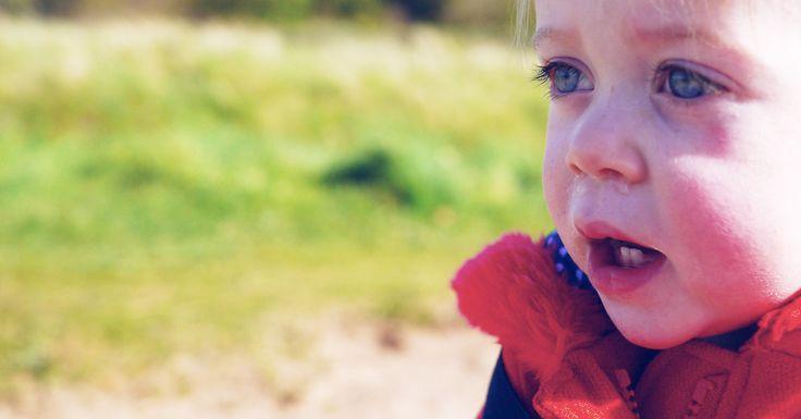 Przeczytaj: 6 świetnych, naturalnych i sprawdzonych sposobów na jesienne dolegliwości na największym blogu rodzicielskim w Polsce - dziecisawazne.pl