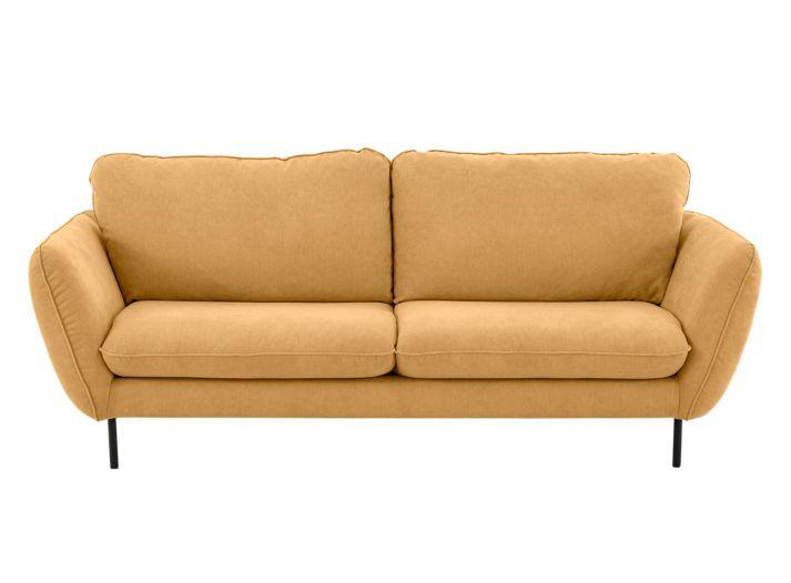structure panneau de fibres panneau de particules pin ressort type zigzag. Black Bedroom Furniture Sets. Home Design Ideas