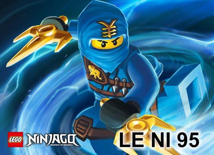 opłatek-na-tort-lego-ninjago-95