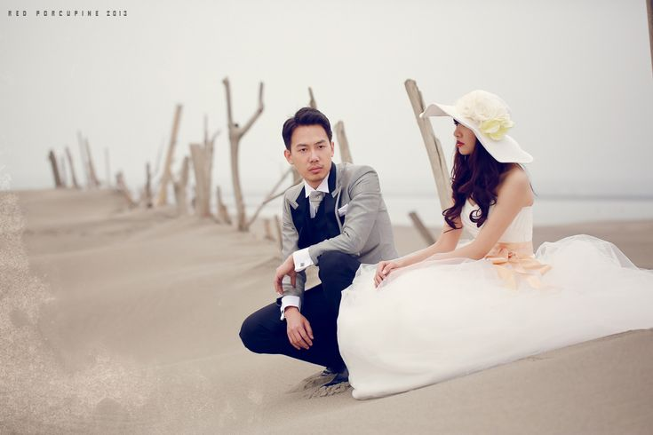 Taiwan Wedding Photography: Lifestyle & Home Theme by Red Porcupine on OneThreeOneFour 23