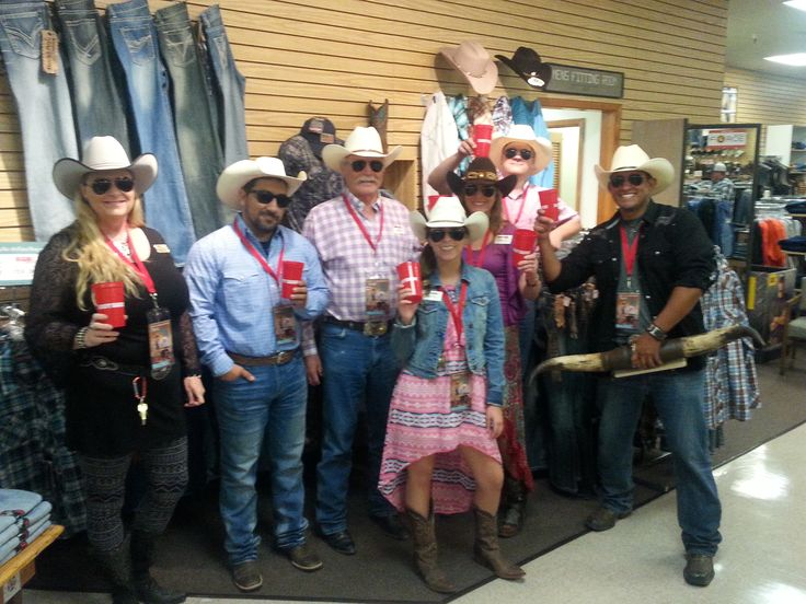 42 best images about boot barn stores get festival ready