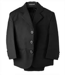 Buy boys dress shirt at affordable prices with the latest style & new design.