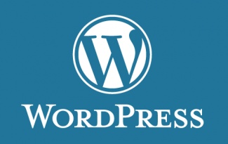 I love wordpress! The functions are never ending! If you love wordpress repin it! lol!