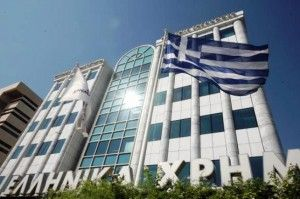 Οι πολιτικές εξελίξεις «καταποντίζουν» το Χρηματιστήριο Αθηνών