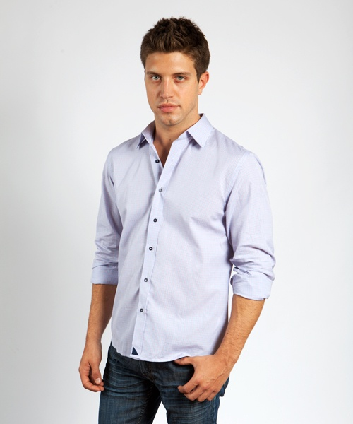 Untuckit Great Casual Shirts Gift List Pinterest