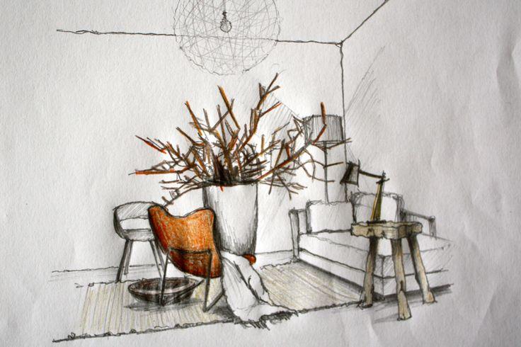 wohnzimmer naturtöne:Pinterest 상의 Deckenleuchte Wohnzimmer