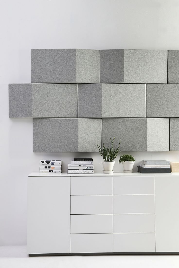 237 best lgs group images on pinterest acoustic panels on acoustic wall panels id=14090