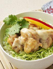 エスビー食品のキッチン [クックパッド] 簡単おいしいみんなのレシピが244万品