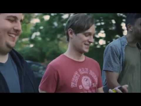(32) Quit Smoking Campaign - Quit Stalling - YouTube