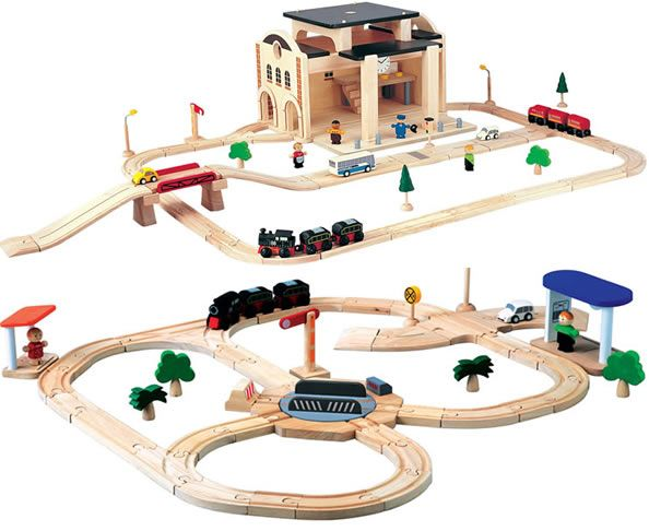 Plan Toys Train Joys : Best images about toys on pinterest wooden toy