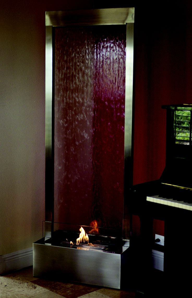 26 best nu flame freestanding bio ethanol fireplaces images on