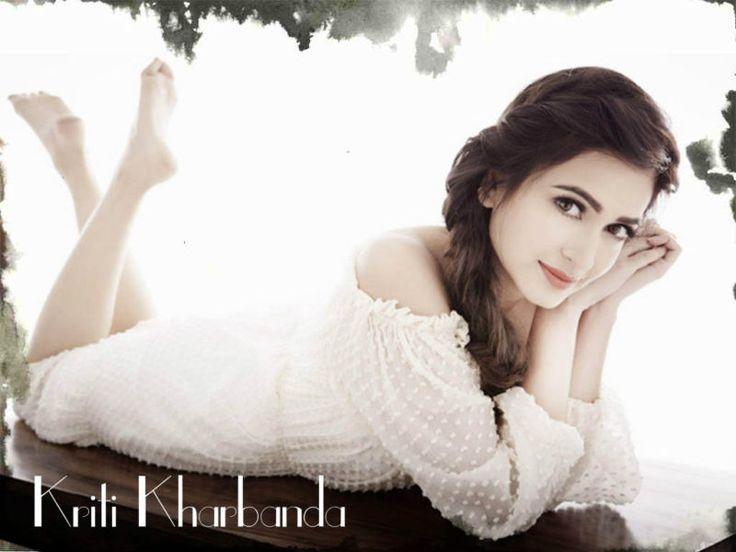 Kriti Kharbanda Latest HD Wallpapers Download Kirti Kharbanda Liplock Pics, Hot Photoshoot Images, Upcoming Movie Raaz 4, Songs & Hottest Kissing Videos.