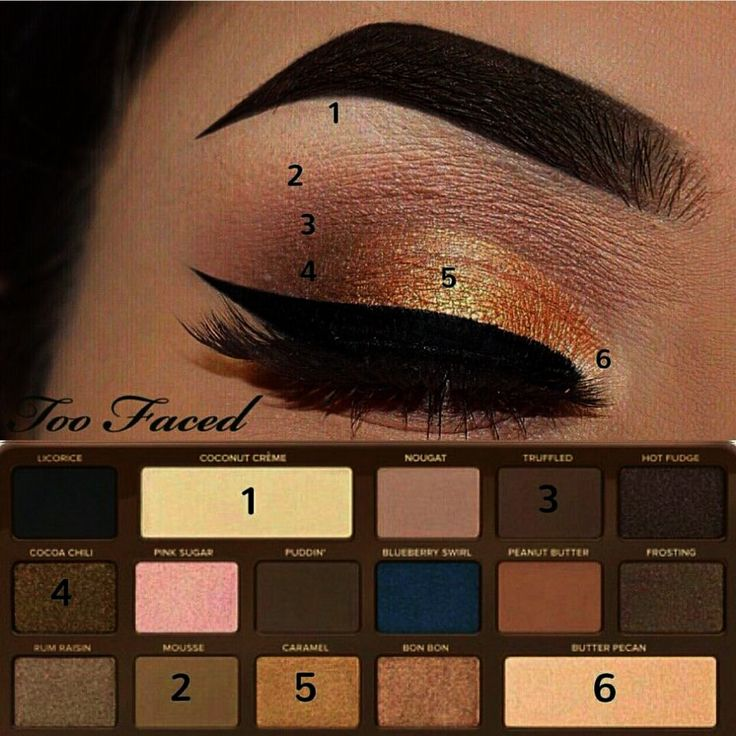 Makeup Organizer Acryl mein Makeup Vanity Echtholz jenseits von Make-up Tape, damit …   – revolution makeup