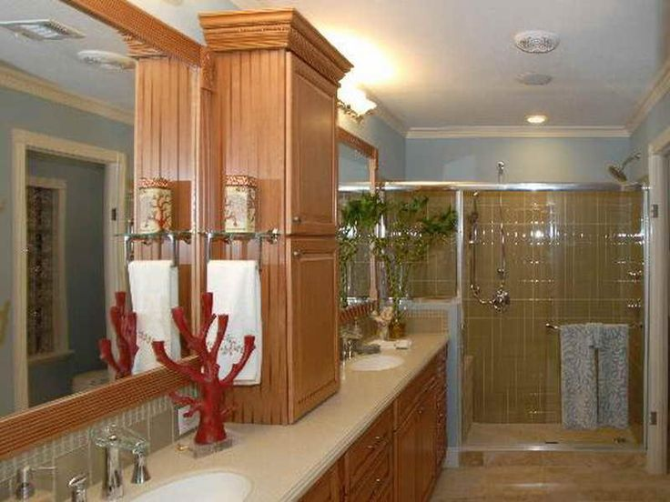 19 best images about master bathroom layouts on pinterest for Luxury master bathroom floor plans