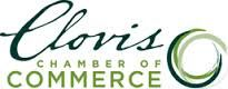 CLOVIS CHAMBER MEMBER - Sierra West Shows thru its Affiliation with Suquie's Treasures is a participating member in good standing of the local Clovis Chamber Of Commerce in Clovis, California.