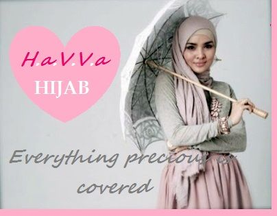 58 Best Images About Hijabi On Pinterest Muslim Women Muslim And Allah