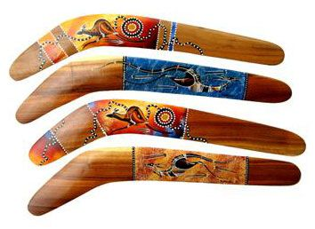 Killer Boomerang - Aussie-Products sold at aussie products for a cost of $27.50