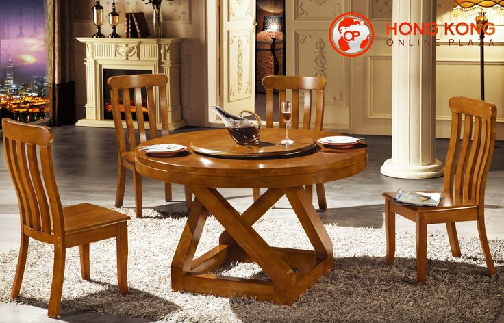 At HKOP An Amazing Range Of Stylish Dining Tables Available In Hong Kong