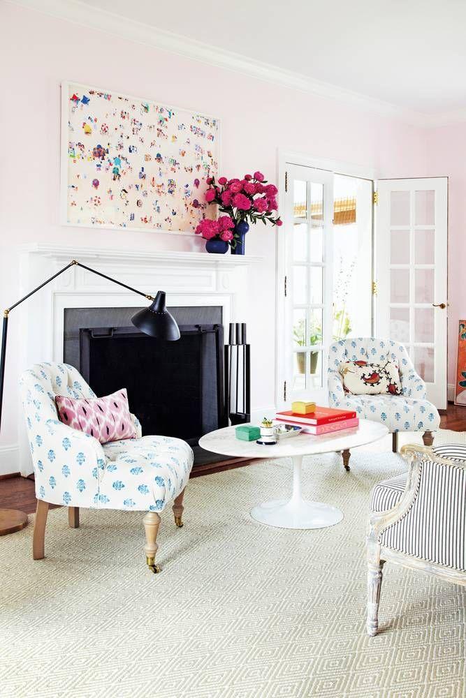 Pattern Perfect 414 best HOME inspiring