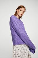 pulover_de_iarna_dama_8