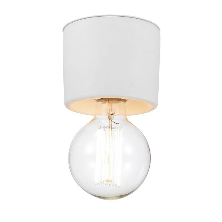 KARWEI plafondlamp Pepijn