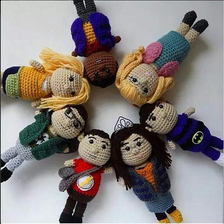 71 best The Big Bang Theory images on Pinterest | Big bang theory ...