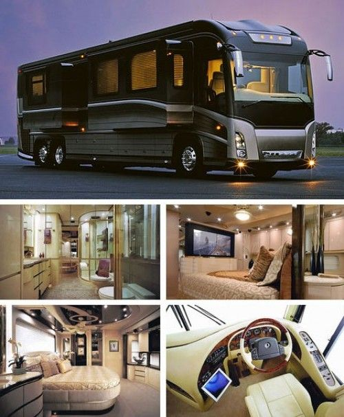 1000 Images About Mobile Home Interior Design I Love On Pinterest Contemporary Interior