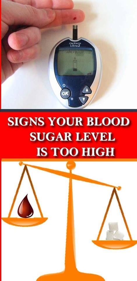 Diabetes is a disease that is very common among people.  It is a disease that is very hard to be discovered without thorough...