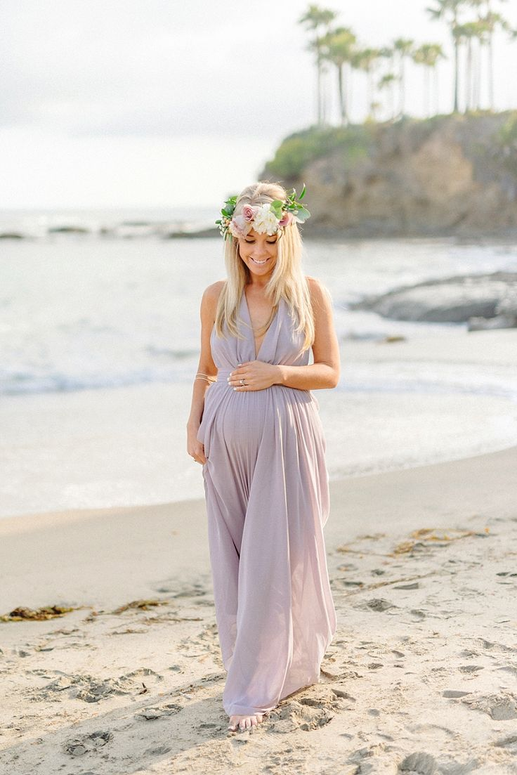 Laguna Beach Maternity Photographer-35