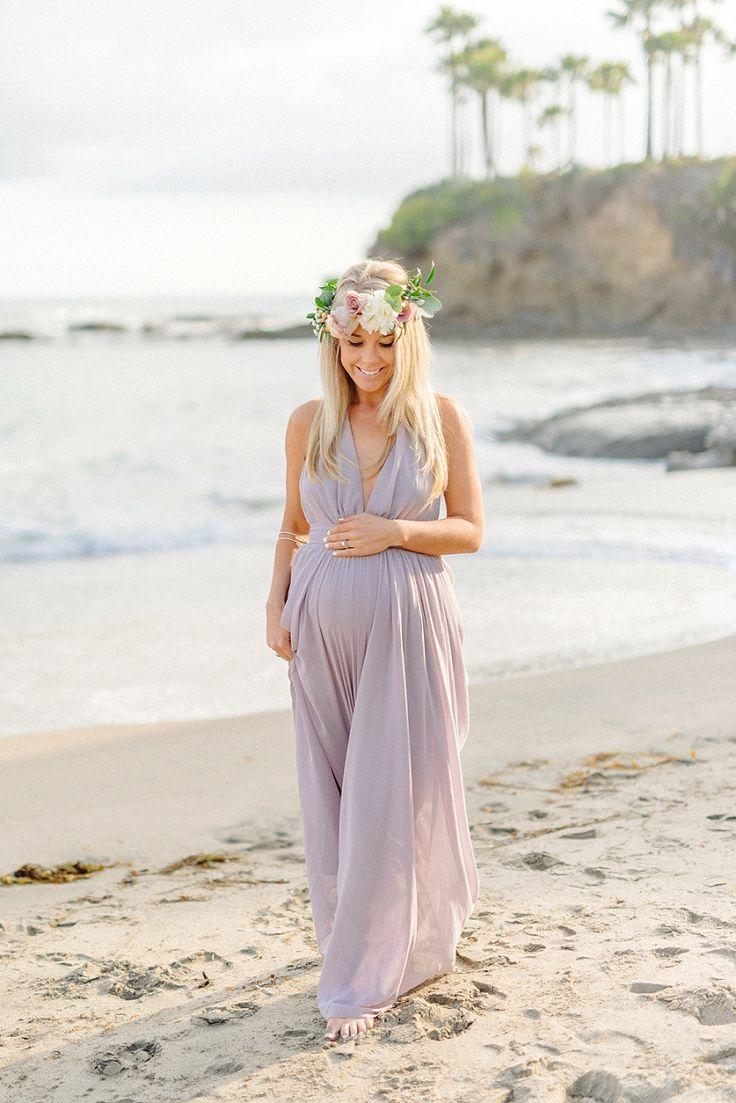 Laguna Beach Maternity Photographer-35