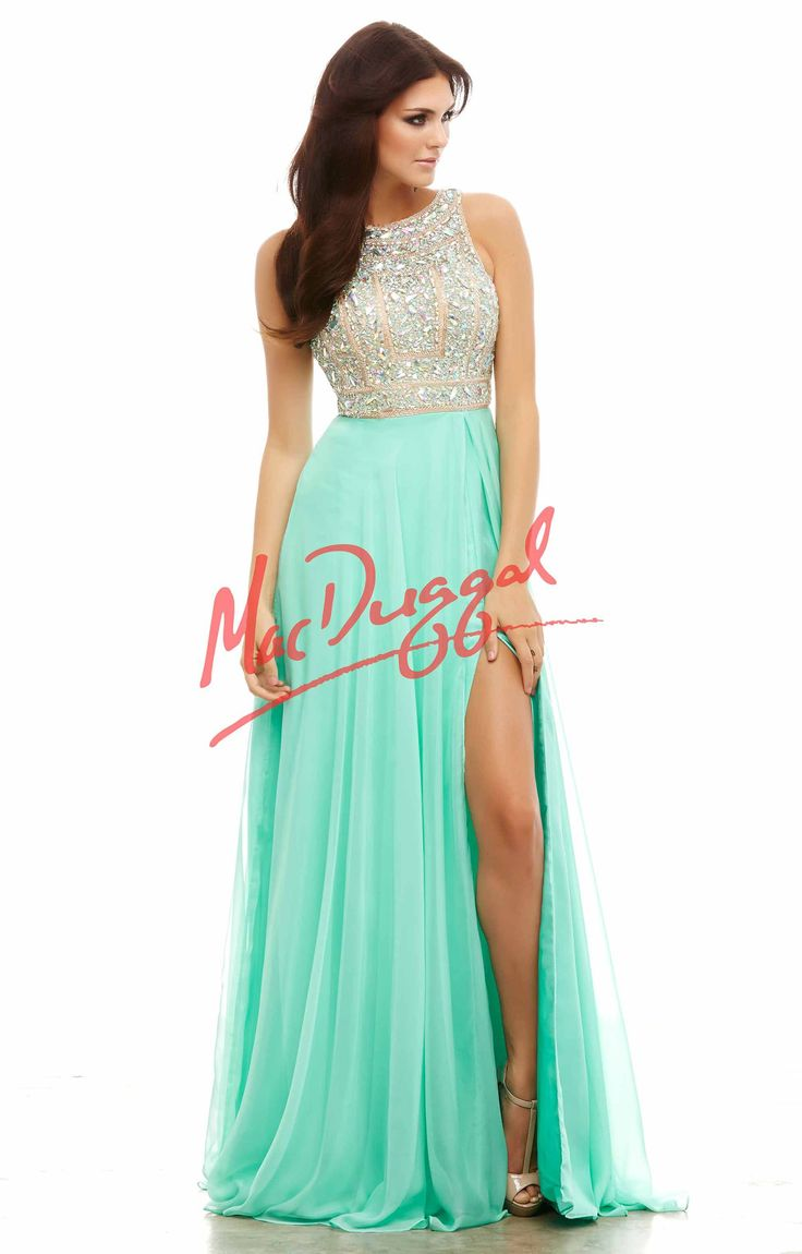 Prom dresses collection - L patricia prom dresses 7 16