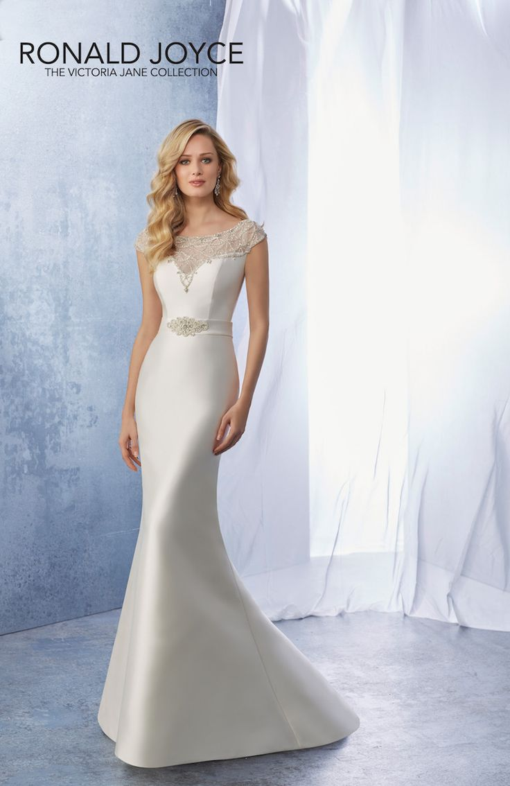 Ronald Joyce Wedding Dresses | Bridal Factory Outlet Northallerton
