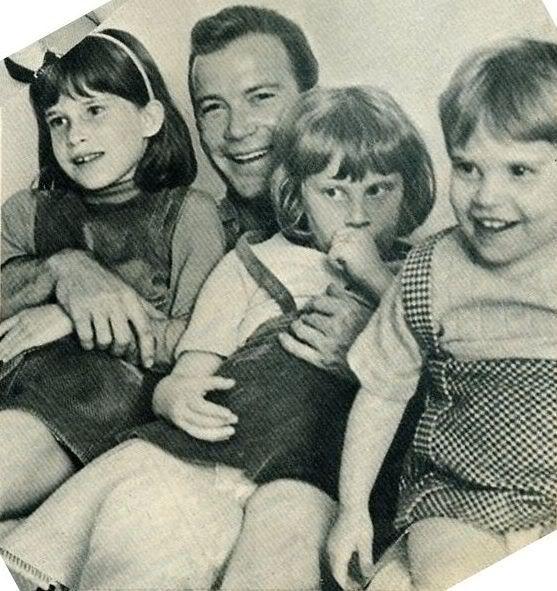 STAR TREK (1966-1969): Promotional & Behind the Scenes ...