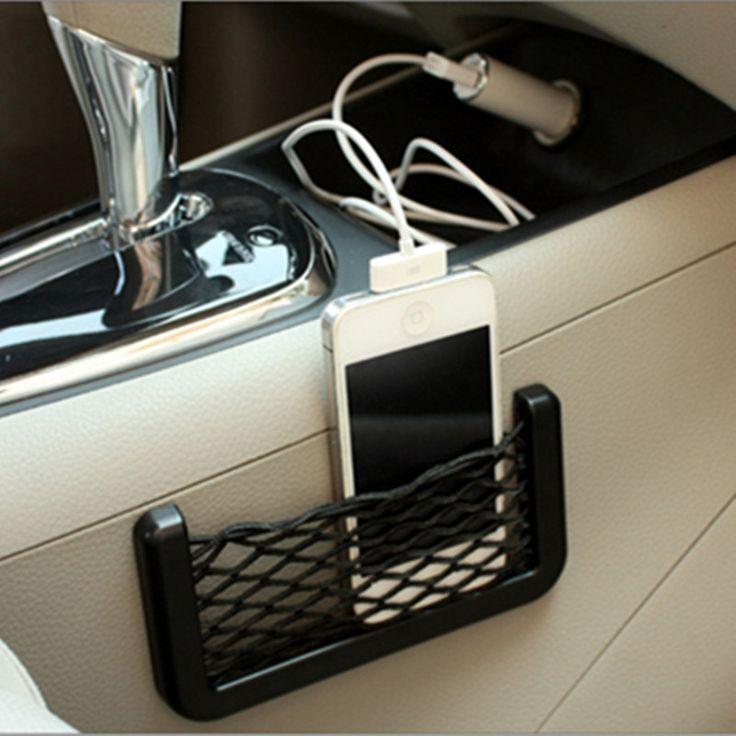 Bolsa de Transporte del coche Pegatinas Para BMW E46 E36 E39 E60 E90 F30 F10 X5 E53 E70 E30 E34 AUDI A3 A4 A5 Q5 B8 B7 B6 A6 C5 C6 Accesorios
