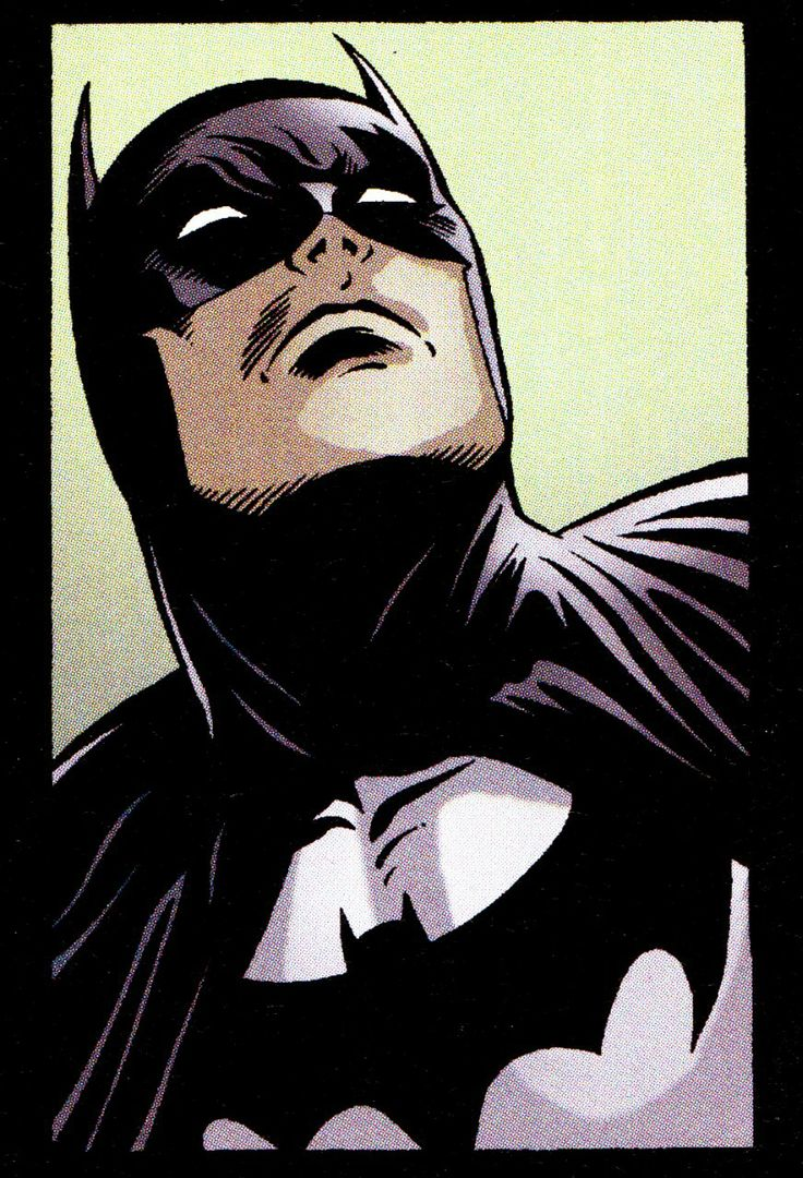 I don't care what u said ...... I count batman as one of my crushes !!!!