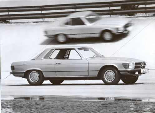 1000 ideas about mercedes 350 on pinterest classic for Mercedes benz dealer akron ohio