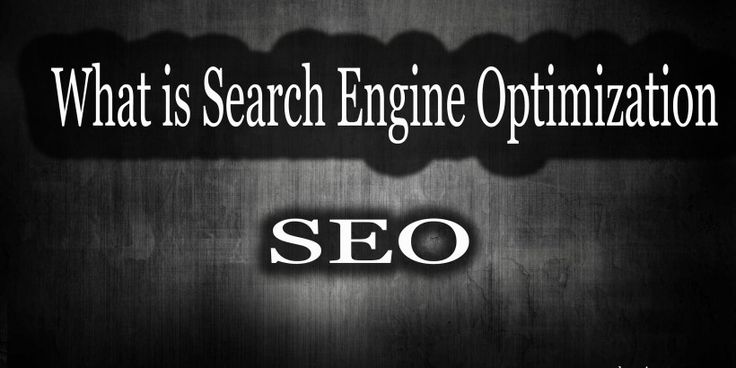 #Search_Engine_Optimization is one of the most effective and popular #DigitalMarketing strategy, which is used to increase the #searchrankings of a #website/#webpage in the #search_engine_result page on keywords/phrases which are particularly targeted for a website/webpage.