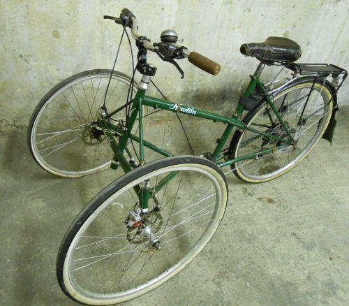 427 best bike trike quad images on pinterest quad. Black Bedroom Furniture Sets. Home Design Ideas