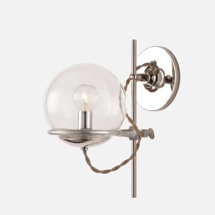 Classy Of Light Fixture Ideas incredible decoration living room lights classy idea living light fixture ideas Wall Lamp With Electrical Cord With Classy Orbit Wall Sconce Light Fixture Design