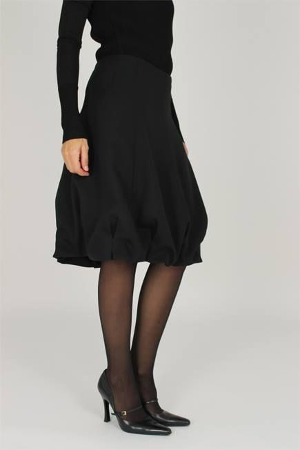 "#Skirt ""Tailor"" by Madre Mía del Amor Hermoso"